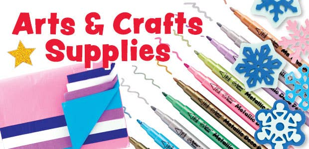 christmas-craft-supplies