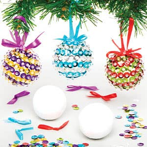 christmas-bubble-crafts
