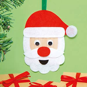 santa-craft-stick-decoration
