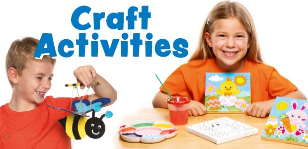 craft-activities-new-arrivals