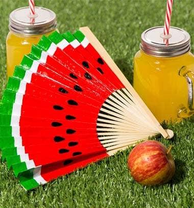 summer-themes