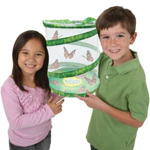 best-seller-butterfly-garden