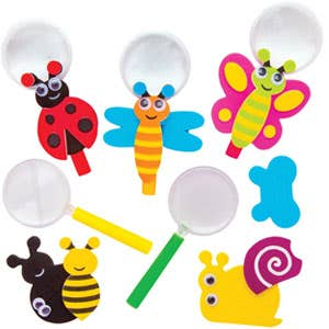 Bees-insects-bugs