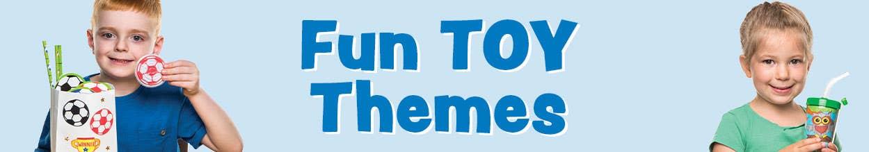 fun-toy-themes-store