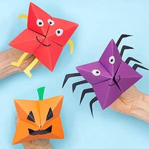 Halloween-Fortune-Tellers