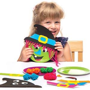 decoration-kits