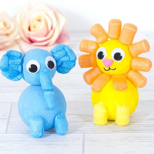 animal-craft-Ideas