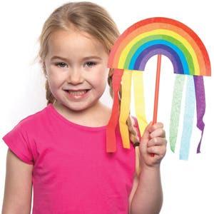 new-rainbow-crafts