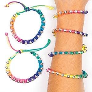toy-jewellery