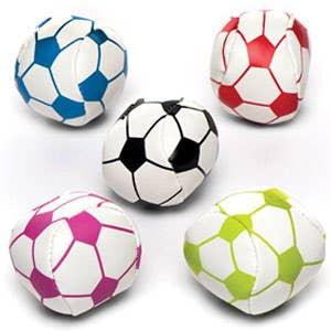 football-themed-toys