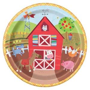 new-farm