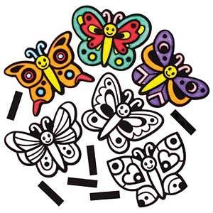 Butterflies-SUM2021