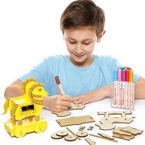 EducationalCrafts-SUM2021