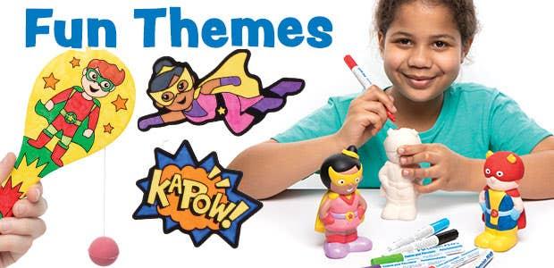 fun-themes