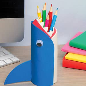 shark-pen-pot