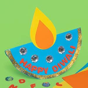 diwali-lamp-card