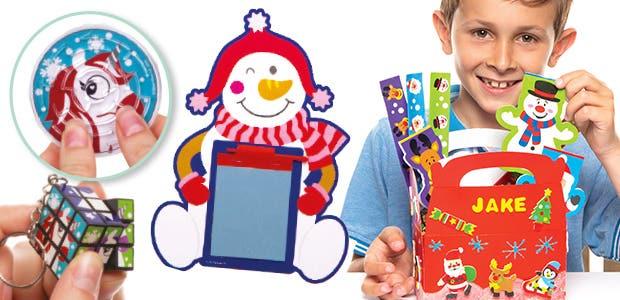 Festive-Themed-Toys