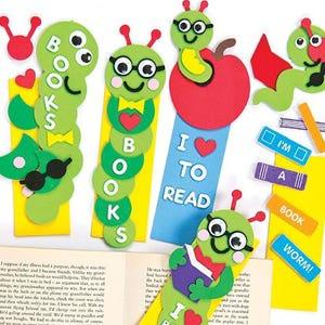 World Book's Day