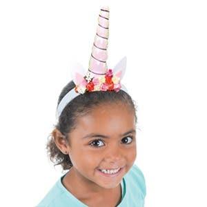 unicorn-headband