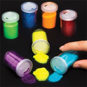 art-craft-supplies