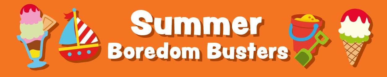 Summer_landing_page_banner