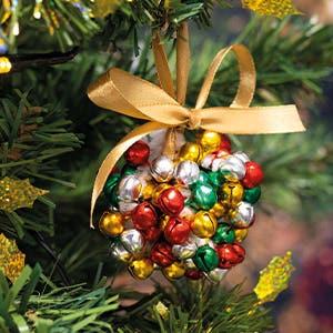 christmas-bells-tree-decorations/