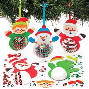 christmas-decoration-kits