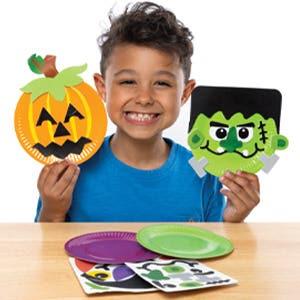 halloween-decoration-kitsr